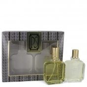 Paul Sebastian Ps Fine Cologne Gift Set 120 ml Cologne Spray + 120 ml After Shave