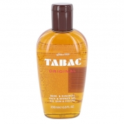 Maurer & Wirtz Tabac Shower Gel