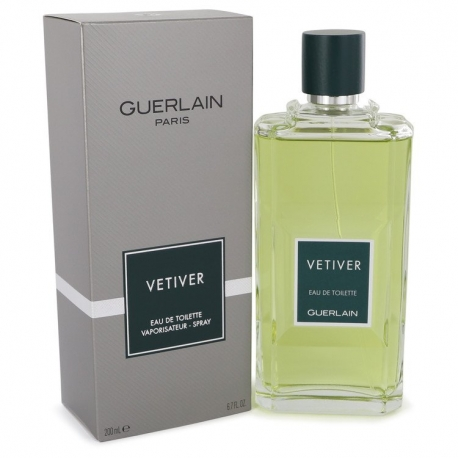 Contents: 200 ml