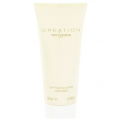 Ted Lapidus Creation Body Lotion