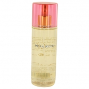 Oscar de La Renta So De La Renta Body Spray