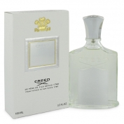 Creed Royal Water Eau De Parfum Spray