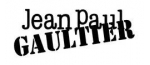 Jean Paul Gaultier