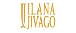 Jivago