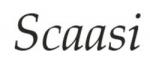 Scaasi