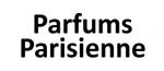Parfums Parisienne