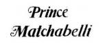 Prince Matchabelli